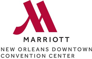 marriott_downtown