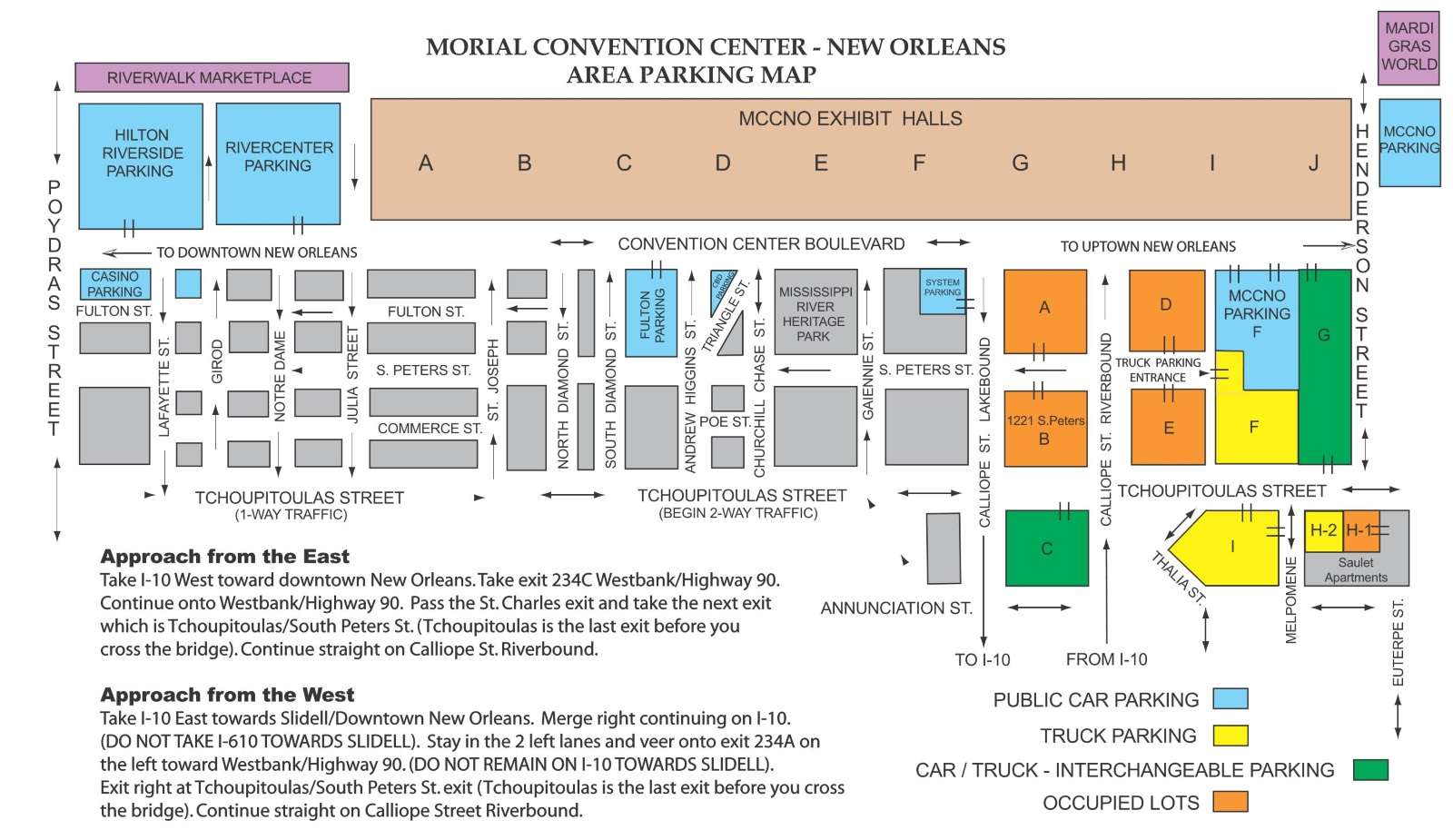 Public_Area_Map_&_Parking_(Including_Mardi_Gras_World)