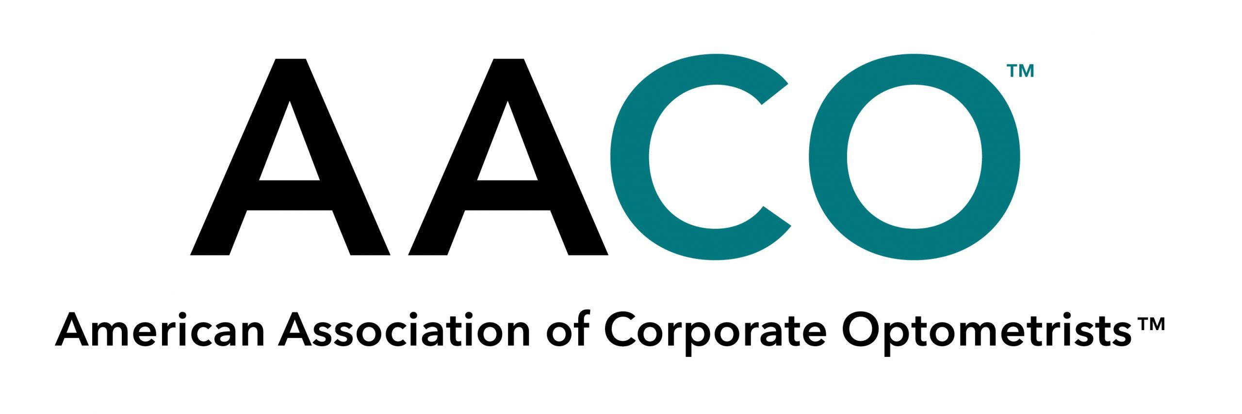 AACO Logo on White